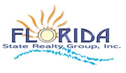 Florida State Realty Group